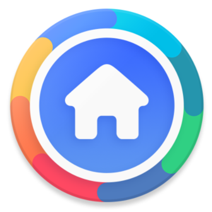 Action Launcher: Pixel Edition v45.1 + Plus