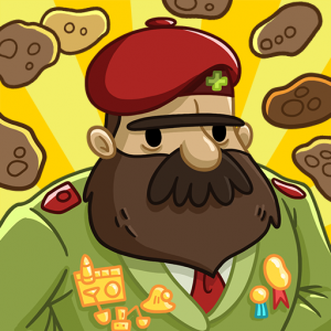 AdVenture Communist v4.11.2 (Mod)