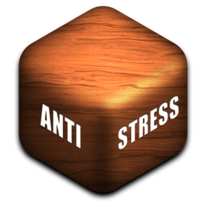 Antistress: relaxation toys v3.79 (Mod)