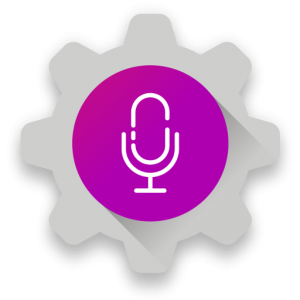 AutoVoice Full v3.5.5 (Unlocked)