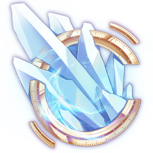 Crystalline v5 (Paid)