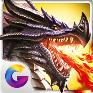 Dragons of Atlantis: Heirs 9.1.0