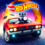 Hot Wheels Infinite Loop v1.3.4 (Mod)