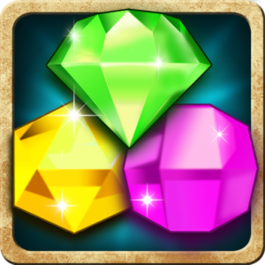 Jewels Switch v2.5 (AdFree)