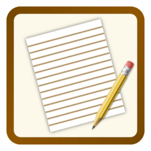 Keep My Notes – Notepad & Memo v1.70.62 (Ad Free)