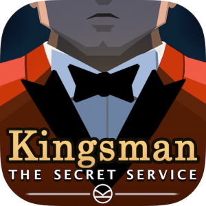 Kingsman – The Secret Service Game v1.9 (Mod)