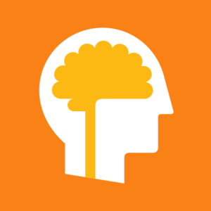 Lumosity – Brain Training v2020.01.04.1910308 (Lifetime Subscription)