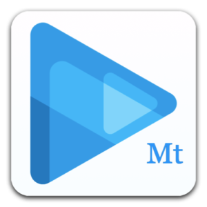 MaxyTube – ShareVideo Pro v3.0b