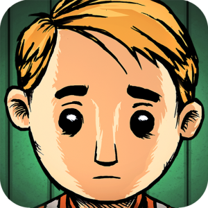 My Child Lebensborn v1.4.106 (Paid)