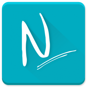 Nimbus Note – Useful notepad and organizer v5.0.2.25df5c78d (Pro)