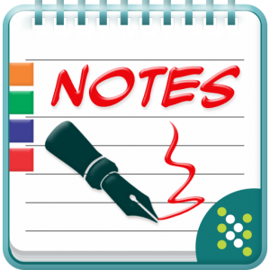 Nithra Notes v1.4 (Ad Free)
