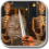 Old Gold 3D: Dungeon Quest Action RPG v3.6.0 (Mod)