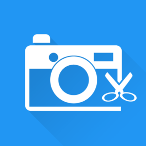 Photo Editor by macgyver v5.4.1 (Unlocked)