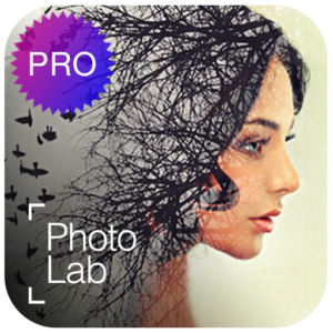 Photo Lab PRO Picture Editor : effects, blur & art v3.7.8 (Patched) Proper