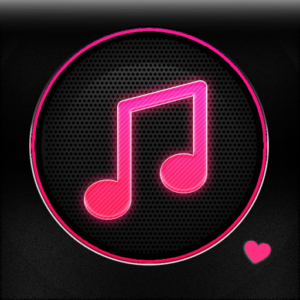Rocket Music Player v5.12.70 (Premium)