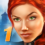 Secret Files: Tunguska v1.4.3 (Paid) + Obb