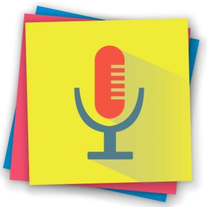 Voice notes – quick recording of ideas v9.8.0 (Ad Free)